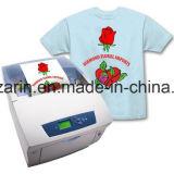 A4 het Lichte Document van uitstekende kwaliteit van de Overdracht van de Hitte van de Kleur voor T-shirt