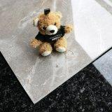De opgepoetste Tegel van de Steen van de Vloer van het Porselein Tegel Verglaasde Marmeren voor Woonkamer