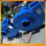 9-19/9-26 ventilador do ar do corpo do ferro de molde de 10HP/CV 7.5kw