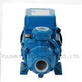 自動プライミング周辺水ポンプを投げるKf 0.5HP 220V/50Hzの鉄