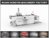 Máquina de formação plástica Semi automática (HY-510580B)