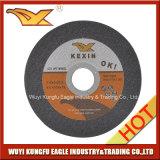 """4.5 """"インチ115X1X22mmの金属の切断ディスクか研摩の鋼鉄切断のディスク"""