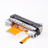Mecanismo de la impresora térmica de 3 pulgadas PT723f24401 con cortador de FTP (Fujitsu MCL637401 compatible)