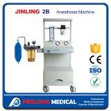 외과 ICU 장비 Jinling-2b 병원 무감각 기계
