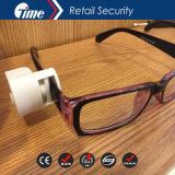 8.2MHz op3801 Gafas de seguridad contra robo de la etiqueta EAS