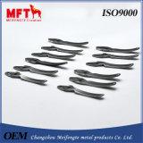 Accessoires médicaux Matériel de protection environnementale pour couteau chirurgical