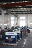 U-Form &Sofa Sprung, der Maschine herstellt