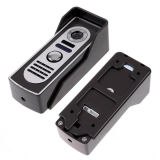 Sicherheits-videotür-Telefon-Türklingel für Wohnung, Landhaus, Büro