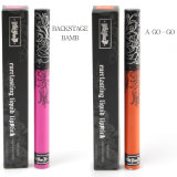 Exorcisme Matte Lipstick Lip Gloss 6.6ml / 0.22 oz 12 Couleur