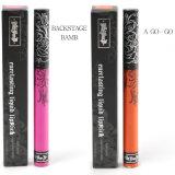 Exorcismo Mate lápiz de labios Lip Gloss 6.6ml/0.22 oz 12 Color