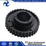 Transmission Shaft Synchronous T5 T10 Pulley Conveyor Parts