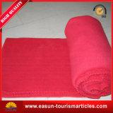 رخيصة يحبك غطاء أحمر قطريّة
