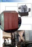 Весна функции CNC Kct-1240wz Multi формируя машину