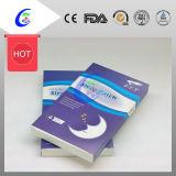 Ce & prezzo basso buon Quality&#160 della FDA; Insonnia Cure Zona di insonnia