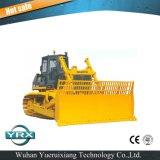 최고 가격 Shantui SD16r 160HP 위생 불도저