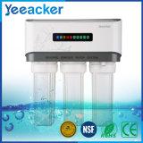 台所使用のためのUndersink水浄化装置水フィルター