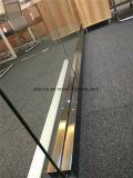 Protections d'angle en acier inoxydable Corner Trim