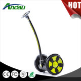 Изготовление самоката колеса Andau M6 2