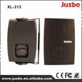 XL-313 monté sur un mur haut-parleur audio professionnelles