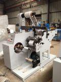 Le Rotary Die Machine de découpe et de refendage ZB-320