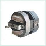 Hoge Efficiënt sparen de Motor van de EG BLDC van de Energie met Extern Controlemechanisme PWM