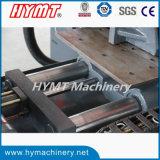 A GW4280 bandas de metal horizontal máquina de corte