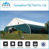 Tente de la tente 20X50m de courbe de TFS pour folâtrer dans des régions de GCC