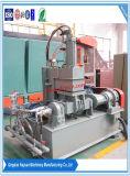 Ce/SGS/ISOの混合のゴムのための良質55Lのゴム製ニーダー