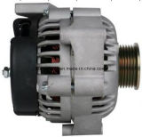 Автоматический альтернатор для Chevrolet, Gmc, Cadillac, 10480167, 8104636510, 12V 105A