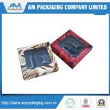 Коробки подарка люкс благоуханием выполненные на заказ опорожняют делать коробок дух