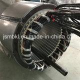 Alternatore a tre fasi di CA di prezzi di fabbrica 18kw/22.5kVA nella tecnologia diesel della Stanford della copia