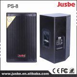 PS Reeks 8 Duim OEM van 150 Watts Passieve Professionele Sprekers