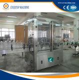 Máquina de rellenar del petróleo automático del precio de fábrica