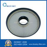 Discal Filter-Gewebe für Staubsauger