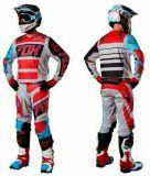 nicht für den Straßenverkehr Motorrad-Kleidung Sports Kleidung
