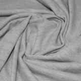 [220غسم] بوليستر [كتّون فبريك] لأنّ لباس