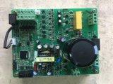 Una sola fase de la Junta desnudo inversor de bastidor abierto VFD/convertidor de frecuencia /AC Motor Drive