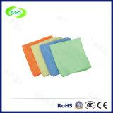 Putztücher ESD-Microfiber für Cleanroom