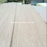 Chapa de recon / Ingeniería / chapa chapa artificial de madera contrachapada