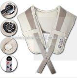 Глубокие выстукивая шея Massager Shiatsu и Massager MB-03A плеча