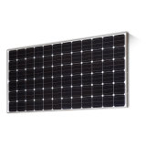 Mono-Crystalline цена панели солнечных батарей силикона 300W согласно с Ce аттестованное RoHS IEC TUV ватта