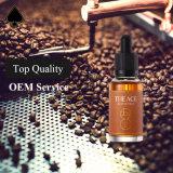 De Nieuwe Vloeistof van uitstekende kwaliteit van de Sigaret van het Aroma van de Irish coffee van de Bezoeker Elektronische
