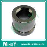 Insérer les pièces du moule, appuyez sur Insérer pour mettre en place de base du moule (UDSI012)