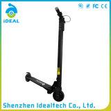 26V 5 vespa eléctrica del balance de la movilidad de la rueda de la pulgada dos