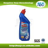 Calidad 500 ml Harpic WC Cleaner Lavabo Liquid