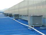 베스트셀러 산업 플라스틱 휴대용 증발 공기 냉각기