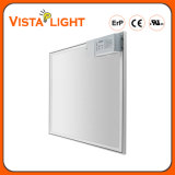 AC100-240V ALIMENTATION ECLAIRAGE Feu de panneau à LED pour les hôtels