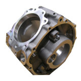 Di alluminio ad alta pressione di Mingda la pressofusione