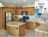 Dimmable R40/Br 40 LED Birne/Decken-Birne/vertiefte Birne mit Energie-Stern