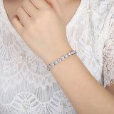 بالجملة يزوّد مجوهرات الصين نساء مجوهرات سوار